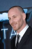 Matt Gerald. At the Los Angeles premiere of his new movie 'Avatar' at Grauman's Chinese Theatre, Hollywood. December 16, 2009 Los Angeles, CA Picture: Paul stock photography