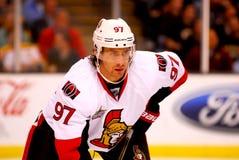 Matt Gilroy Ottawa Senators Stock Images