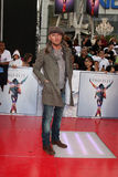 Matt Goss. Arriving at the 'This is It' Premiere Nokia Theater at LA Live Los Angeles,   CA October 27, 2009 Stock Photo