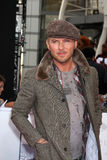 Matt Goss,Matt  Goss Royalty Free Stock Images