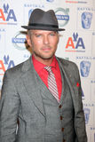 Matt Goss,Matt  Goss Stock Photography