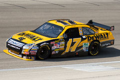 matt kenseth Obrazy Stock