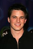 Matt Lanter Stock Photo