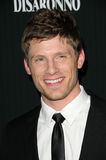 Matt Lauria Stock Image
