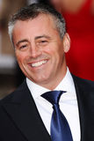 Matt Le Blanc Royalty Free Stock Images