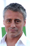Matt LeBlanc Stock Photo