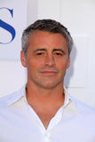 Matt LeBlanc Royalty Free Stock Photography