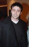 Matt LeBlanc Stock Photo