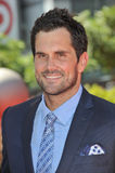 Matt Leinart Royalty Free Stock Photos
