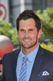 Matt Leinart Stock Images