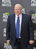 Matt Lucas Stock Photo