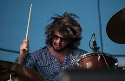 Matt Mays Photos stock