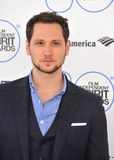 Matt McGorry Royalty Free Stock Photo