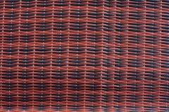 matt plastic textur för golv Fotografering för Bildbyråer