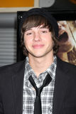 Matt Prokop Stock Photography