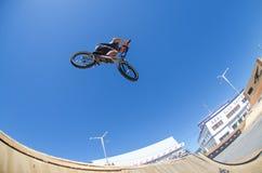 Matt Roe Royalty Free Stock Photography