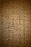 matt textur för bakgrund arkivfoton