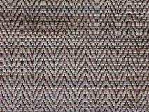 Matt textur för rengöringsdukbakgrund Royaltyfria Foton