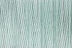 Matt texturbakgrund för glasfiber Royaltyfri Fotografi