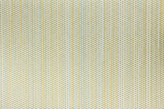 Matt texturbakgrund för glasfiber Arkivfoto