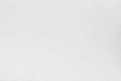 Matt texturbakgrund för glasfiber Royaltyfria Foton