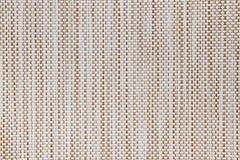 Matt texturbakgrund för glasfiber Fotografering för Bildbyråer