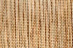 Matt texturbakgrund för glasfiber Royaltyfri Bild