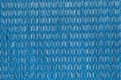 Matt texturbakgrund för glasfiber Royaltyfria Bilder