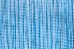 Matt texturbakgrund för glasfiber Arkivbild
