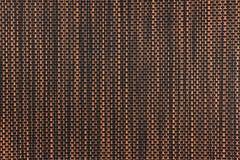 Matt texturbakgrund för glasfiber Royaltyfri Foto