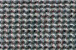 matta Arkivbild