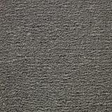 Matta eller matt textur för för fotskrapa eller dörr Arkivfoto