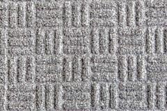 Matta texturerar Arkivfoto