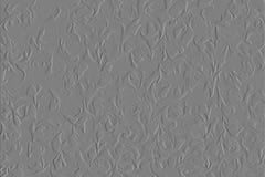 Matte gray background Stock Photo