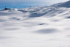 matterhorn Швейцария Стоковые Фотографии RF