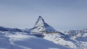 Matterhorn Switzerland Stock Photos