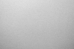 Mattglasbeschaffenheit als Hintergrund Lizenzfreie Stockfotografie