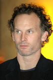 Matthew Barney Stock Photo