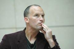 Matthew Barney Stock Photos