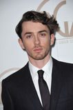 Matthew Beard Stock Photo