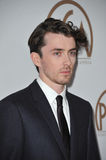 Matthew Beard Stock Images