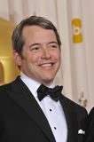 Matthew Broderick Stock Images