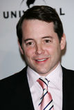 The Producers,Matthew Broderick Royalty Free Stock Photography
