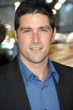 Matthew Fox Stock Image