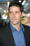 Matthew Fox Stock Photography