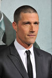 Matthew Fox Stock Photo