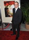 Matthew Lillard,  Stock Images