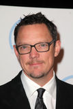 Matthew Lillard Royalty Free Stock Images