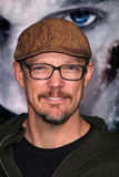 Matthew Lillard Royalty Free Stock Photo