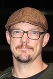 Matthew Lillard Stock Photography